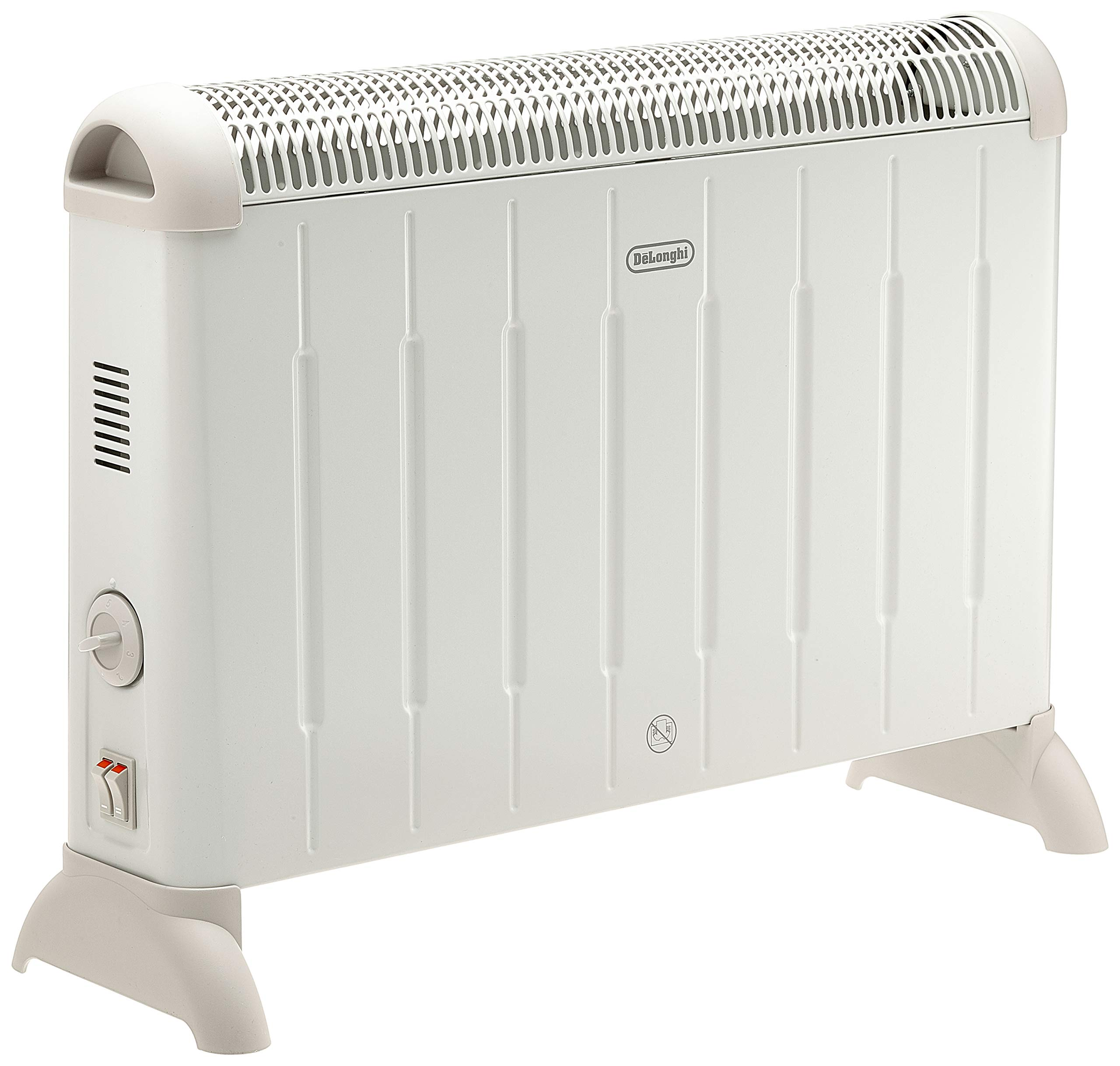Delonghi Convector Heater for sale in