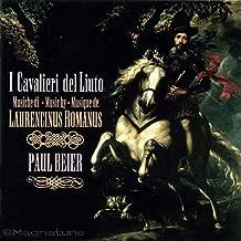 I Cavalieri del Liuto - The Knights of the Lute