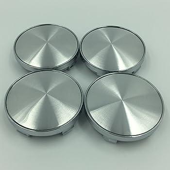lancia new 50 mm tuning effetto 3d 3m resinato nuovo logo stemma coprimozzi borchie caps adesivi stickers per cerchi in lega x 4 pezzi