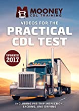 Best cdl dvd video Reviews