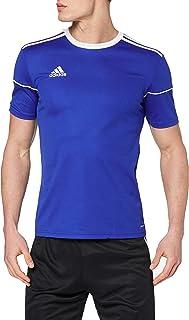 adidas Herren Squad 17 Jsy Ss T-shirt