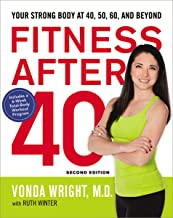 fit at fifty dvd