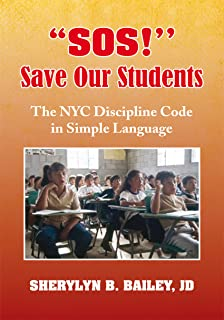 Best sos save our students Reviews
