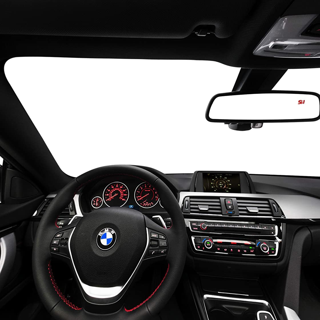 Amazon.com: 2015 BMW 428i Gran Coupe Reviews, Images, and Specs: Vehicles