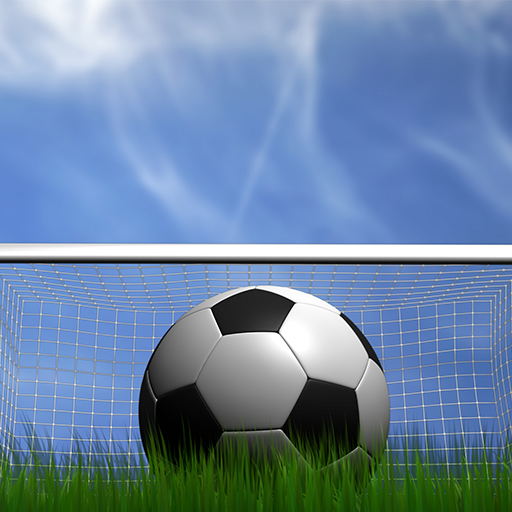 Wigan Athletic F.C