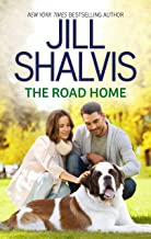 The Road Home (English Edition)