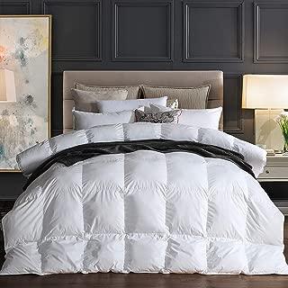 Best cotton comforters on sale Reviews