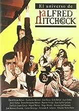 Universo De Alfred Hitchcock,El