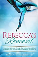 Rebecca's Renewal