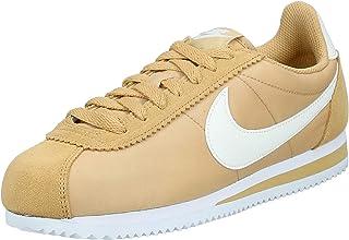 Nike Classic Cortez Nylon Women's Sneakers