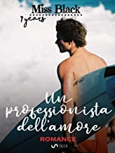 Permalink to Un professionista dell'amore: (7 years special) PDF