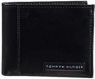 Tommy Hilfiger Cambridge Billfold Passcase