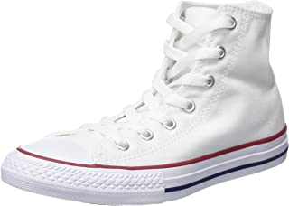 a625647f4d3d5 Amazon.fr   Converse - Chaussures fille   Chaussures   Chaussures et ...