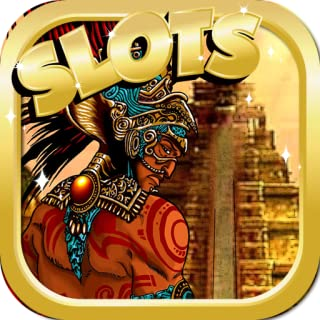 Aztec Catch Free Casino Slots Online - Free Slot Machine Game For Kindle Fire With Daily Big Win Bonus Spins