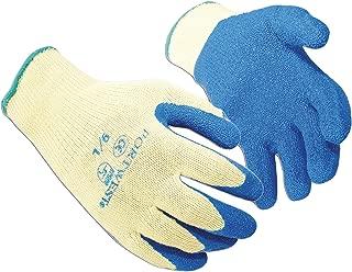 BDG 99-1-9729-8 X3 Cut Level 3 Glove Medium