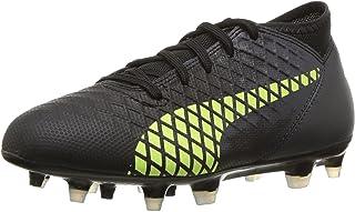 PUMA FUTURE 18.4FG/AG 足球鞋
