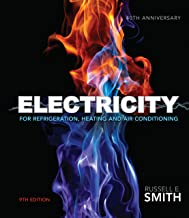 Delmar Online Training Simulation: Electricity for HVAC, 2nd Edition , 4 terms (24 months) [Online Code]