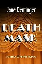 Death Mask (The Jocelyn O'Roarke Mysteries Book 3)