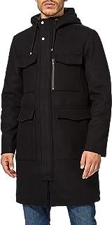 Amazon Brand - find. Men's Utility Jacket