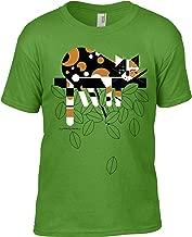 Charley Harper Boys' Limp on a Limb T-Shirt