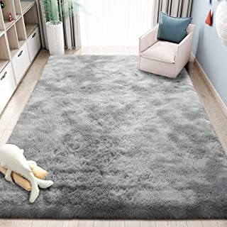 Amazon Ca Large Area Rug