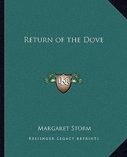 Return of the Dove