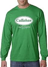 New Way 898 - Unisex Long-Sleeve T-Shirt Callahan Auto Parts Tommy Boy