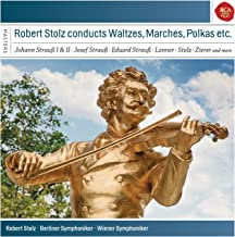 Erzherzog Albrecht-Marsch, Op. 136
