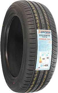 Suchergebnis Auf Für Reifen 55 Reifen Reifen Felgen Auto Motorrad
