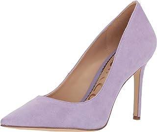 3d2ebff6e75e Amazon.com  8.5 - Pumps   Shoes  Clothing
