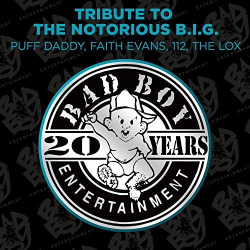 I Ll Be Missing You Feat 112 By Puff Daddy Faith Evans On Amazon Music