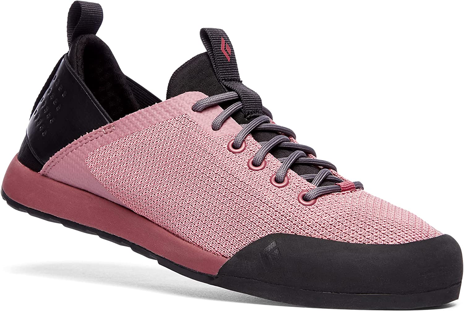 Max 85% Latest item OFF Black Diamond Womens Session Approach Hiking and Shoes