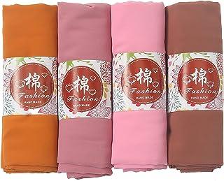 Muslim Chiffon scarf