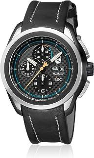 Luminox - Reloj automático Man XU.5261 45 mm