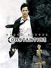 constantine movie hd
