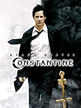 Best watch constantine season 1 Reviews