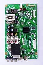 LG 50PJ340-UC EAX61358603(1) EBT60953702 VIDEO BOARD 4348