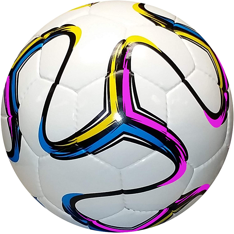 Overseas parallel import Ranking TOP16 regular item American Challenge Rio Soccer Ball