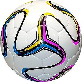 American Challenge Rio Soccer Ball