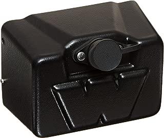 Warn 40709 12V Control Pack for DC Powered Hoist