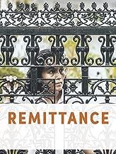Beyond Borders: Remittance