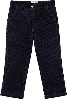Best black corduroy pants boys Reviews