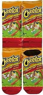Best flamin hot cheetos lime Reviews