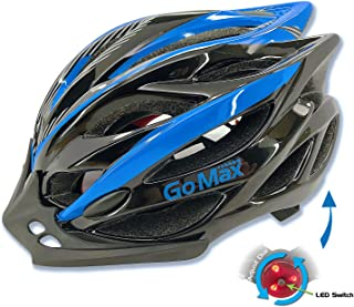 Best bontrager helmet parts Reviews