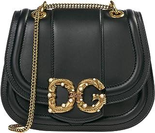 comprar baratas 17161 4f740 Amazon.es: Dolce & Gabbana - Bolsos para mujer / Bolsos ...