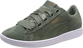 PUMA Suede Heart VR Womens Sneakers/Shoes