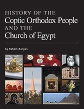 Best coptic orthodox history Reviews