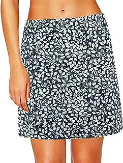 Oyamiki Women Plus Size Casual Summer Pleated Flowy Sleeveless Tank Tops Camisole