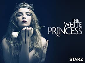 Best the white princess Reviews