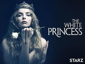 Best the white princess season 2 episodes Reviews